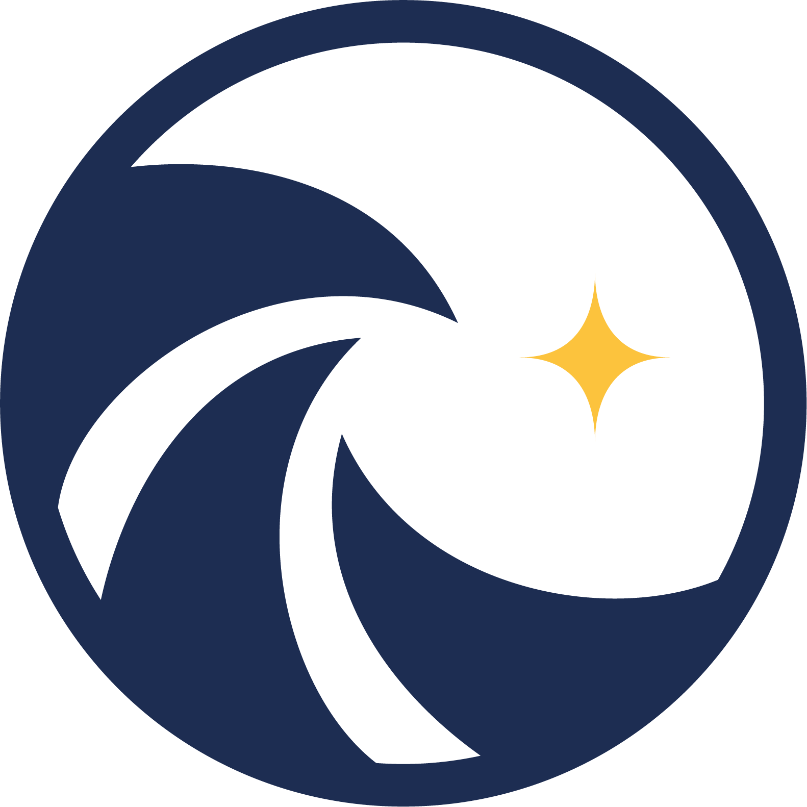 Logo surf excellence