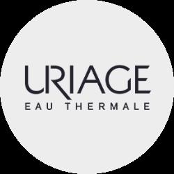 Logo Eaux Thermale Uriage