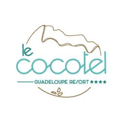 Hôtel le Cocotel